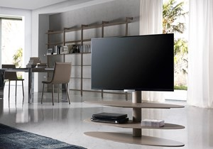 ramiro-tarazona-dream-TVstand03.jpg