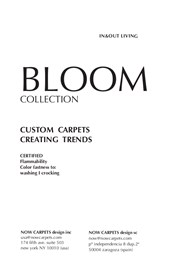 BLOOM Collection-Catalogue-Cover.jpg