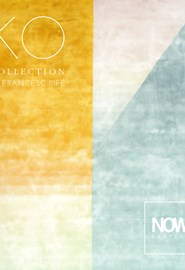 KO Collection - Catalogue - Cover - En-Es.jpg