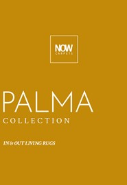 PALMA Collection - Catalogue - Cover - En-Es.jpg