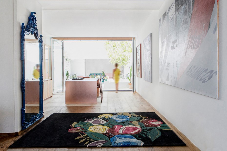 now-carpets-bloom-rug