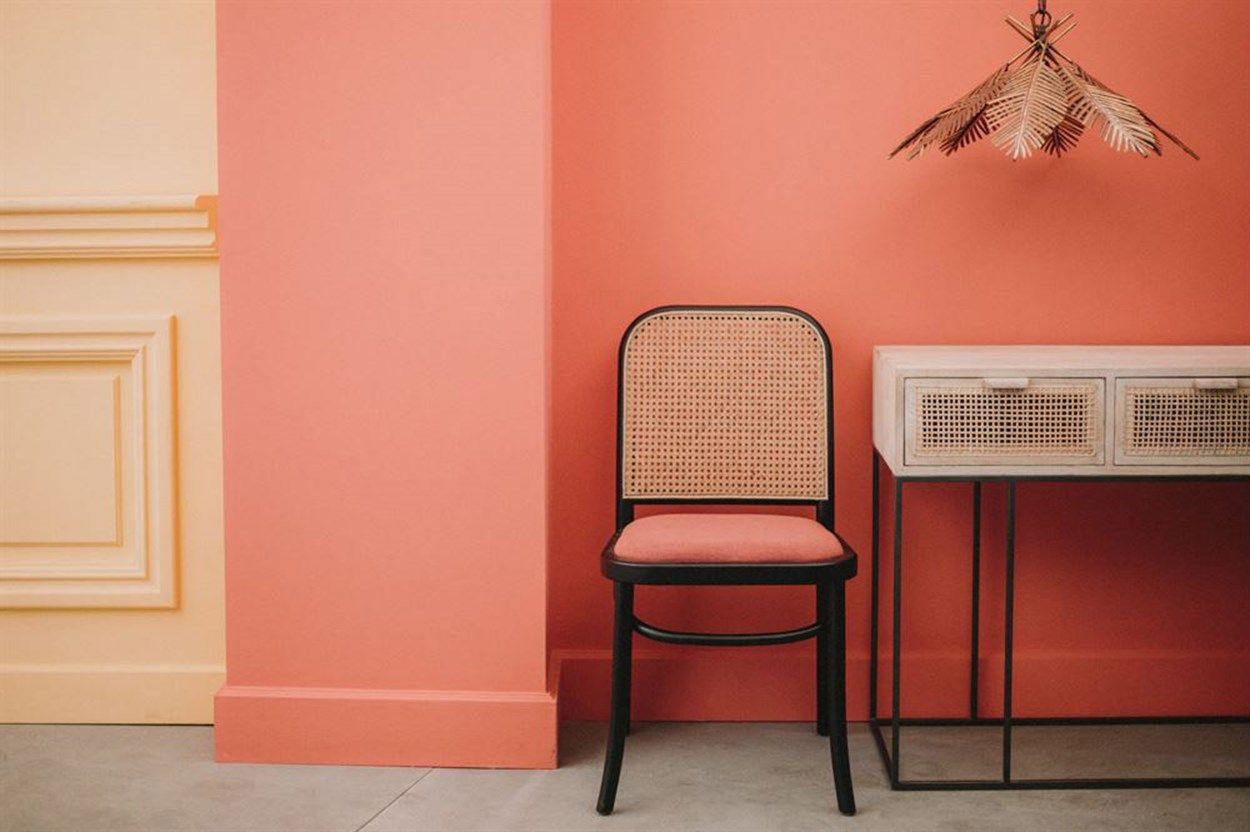 misterwils-clippe-coral-chair-4.jpg