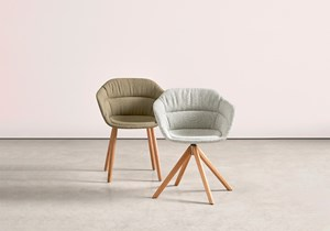 inclass-taia-soft-armchair004.jpg