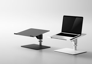 systemtronic-office-accessory-support-01.jpg