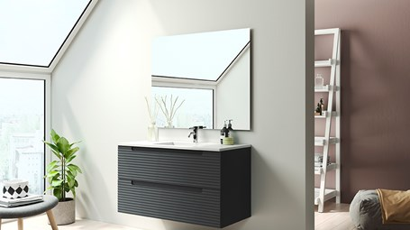 Visobath-kyoto-ceniza-bathroom-furniture.jpg