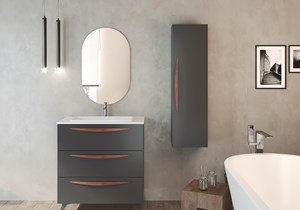 visobath-arco-100ceniza-bathroom-furniture.jpg