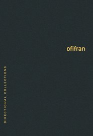 Ofifran-directional-collections-2020-cover-En-Es.jpg
