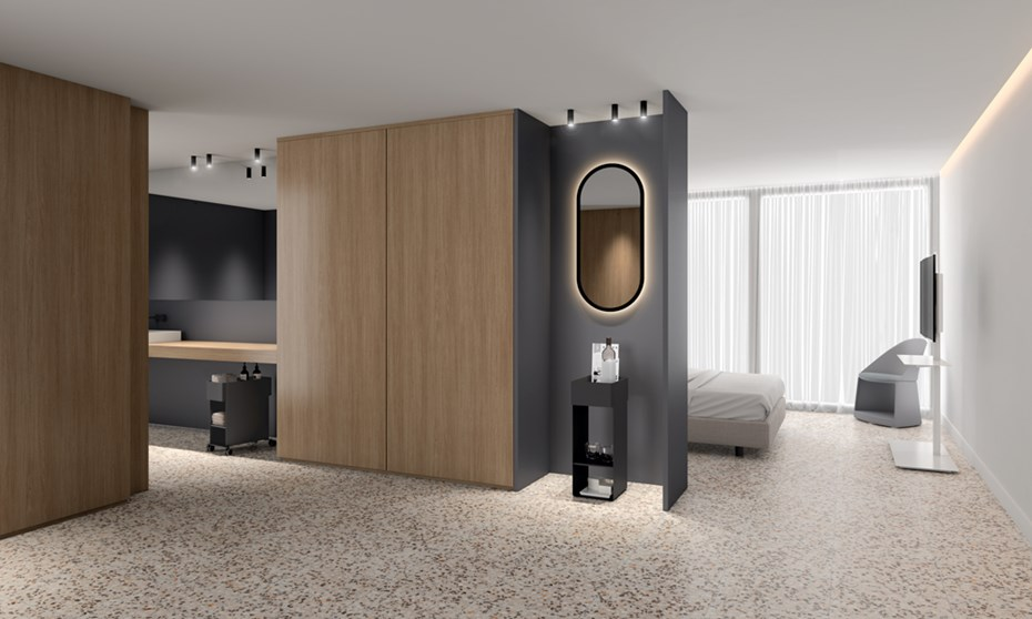 systemtronic-hold-daily-storage-unit