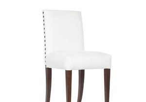 ormos-siena-chair-02.jpg