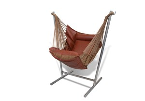 evercasa-hamacon-hammock-piel-leather-04.jpg