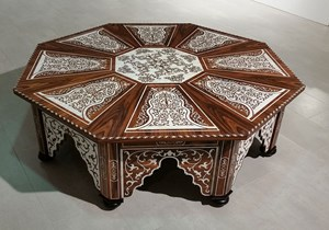 artesania-molero-centre-table-ref-1935.jpg