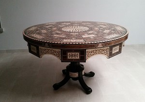 artesania-molero-dining-table.jpg