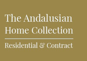 andalusian digital exhibition logo.jpg