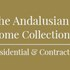 The Andalusian Home Collection | Exposición Virtual | Novedades 2021