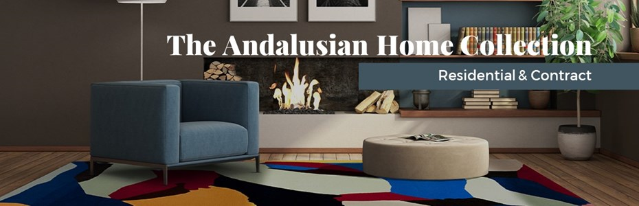 the-andalusian-home-collection-promotion-page.jpg