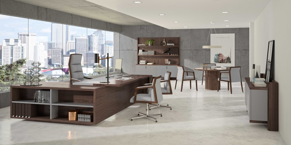 ofifran-freeport-office-furniture
