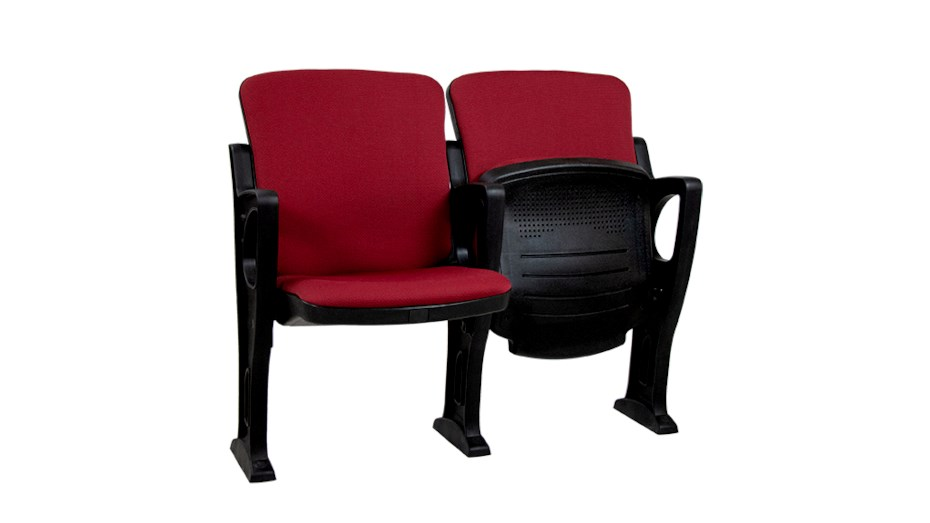 euro-seating-maia-seat