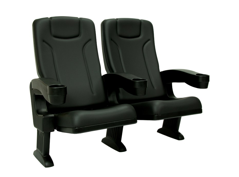 euro-seating-king-ruby-V07-seat