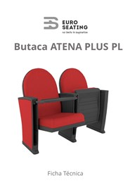 euroseating-atena-plus-pl-es.jpg