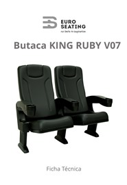 euroseating-king-ruby-V07-es.jpg
