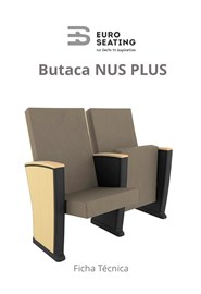 euroseating-nus-plus-es.jpg
