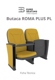 euroseating-roma-plus-pl-es.jpg