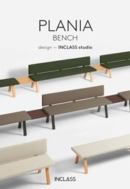 INCLASS - PLANIA BENCH - 2021 - Cover.jpg