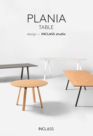 INCLASS - PLANIA TABLE - 2021 - Cover.jpg