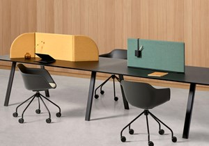 Inclass-Desk-Dividers-Screens-Dividers001.jpg