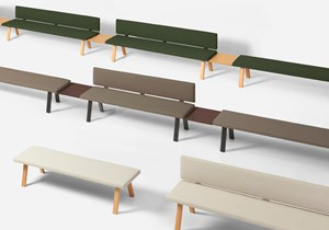 Inclass-PLANIAbench-bench005.jpg