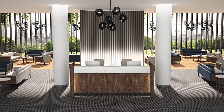 ofifran-freeport-reception-desk