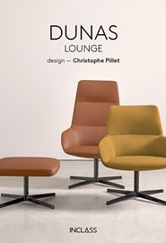 inclass-dunas-lounge-cover.jpg