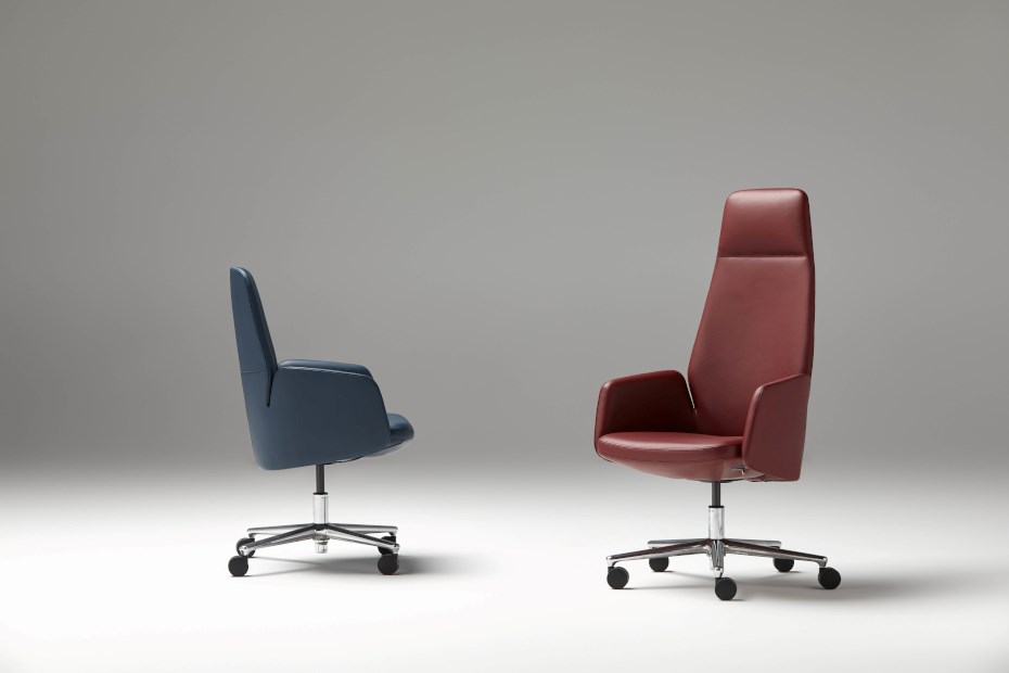 ofifran-channel-chairs