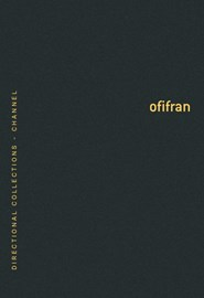 OFIFRAN_CHANNEL_Seating_Collection_Catalogue_Cover.jpg (1)