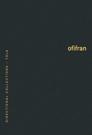 OFIFRAN_TOLA_Table_Catalogue_Cover.jpg