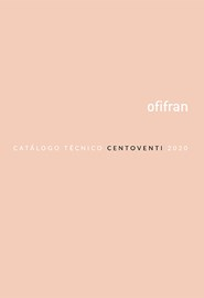tech-centoventi-cover.jpg