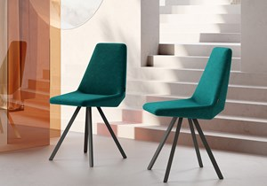 mobliberica-oru-chair-01.jpg