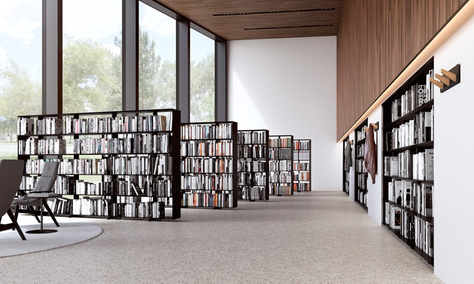 systemtronic-wing-bookcases
