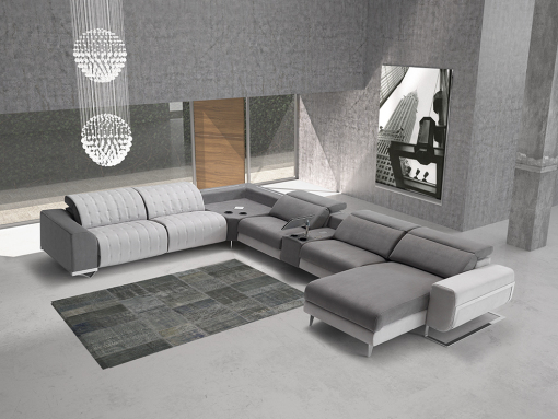 furniture china 2015 vym sof s furniture from spain