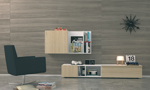smart young mya the stylish collection for living spaces of mega