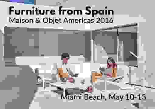furniture-from-spain-at-maison-objet-americas-20161-e1461155929261.jpg