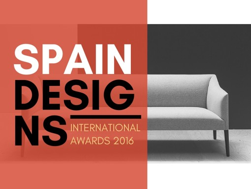 They Have Triumphed On Both Side Of The Pond With Furniture And Lighting  Product That Demonstrate Why Spain Is Such A Force On The International  Design ...