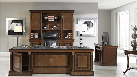 hurtado-merlin-office-furniture-collection.jpg