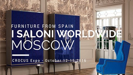 furniture-from-spain-i-saloni-worldwide-moscow-2016.jpg