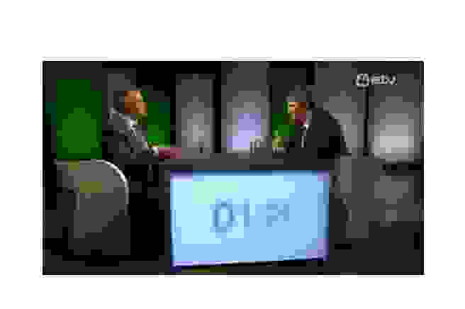 557-Koo_International_Televisión_Estonia01.JPG