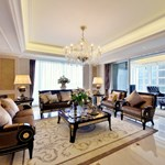704-mariner_the_one_hangzhou_china_living_room_furniture.jpg