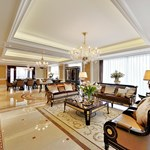 704-mariner_the_one_hangzhou_china_living_room.jpg