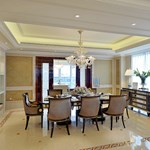 704-mariner_the_one_hangzhou_project_dining_room.jpg