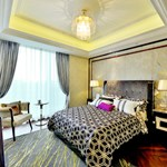 704-mariner_the_one_project_hangzhou_china_bedroom_furniture.jpg