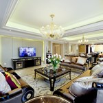 704-mariner_the_one_project_hangzhou_china_luxe_furniture.jpg